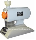 2011 Hot Selling Analytical Rice Mill/l'equipement de ble