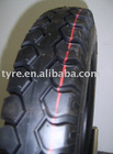 famous motocycle tyre