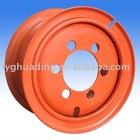 engineering wheel rim 6.5-15