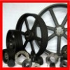 Pulleys/V-Belt pulley