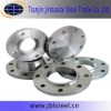 300 series Stainless Steel Flange
