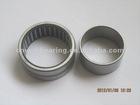 HK1816 needle bearing WQK bearing manufacturer