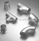 TP304 BEST-SELLER stainless steel pipe fittings