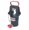 hydraulic crimping tool FYQ-500