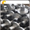 Precision Iron casting parts ,cnc machining parts