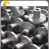 Precision Iron casting parts ,cnc machining parts