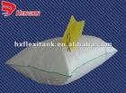 flexitank/flexibag for petrolum products