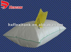 flexitank/flexibag for petrolum products