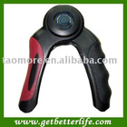 plastic hand grip with CE and ROHS