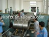 conveyor/transmission chain for automatic drum making line or steel drum equipment for 200L