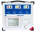 CT120P CT/PT Analyzer