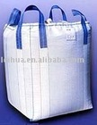 Durable PP woven FIBC bag
