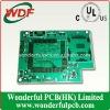 PWB Circuit Board