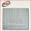 LED Driver Circuit Board