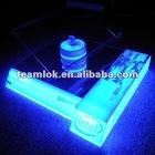 HOT led light box