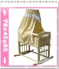 bed design furniture wooden