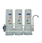 China OEM cheap in price and high in quality filter 03