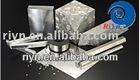 Pure Aluminum 99.9992%-99.9999%