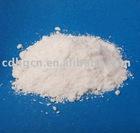 Zinc Chloride(zncl2)