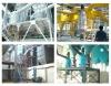 LHB High Efficient Air Classifier(CE CERTIFICATION)