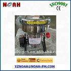 ZN-500 Medicine Pulverizer