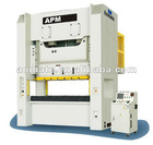 APM Series closed type double crank precision press