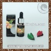 natural body massage oil for spa