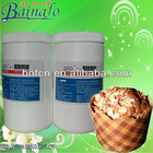 Natural edible preservative for cakes/bread