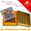 High quality agilawood incense sticks
