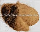 Sodium Naphthalene Formaldehyde OS-A /OS-P grade