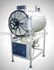 Sterilizer TRS-150YDA-280YDA