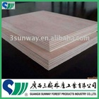9-18mm plywood