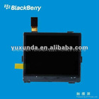 Touch Screen for Blackberry 8900
