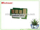 2012 Hot! Auto-Reset Toner Chips MLT-504S for samsung