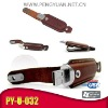 USB flash (PY-U-032)