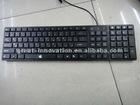Fashion Design Standard Keyboard