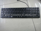 Fashion Design Standard Keyboard