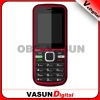Dual sim mobile phone,cell phone,cheapest mobile phone