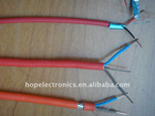 Fire Rated Cable Fire Resistant Cable