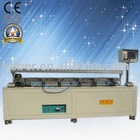 CE Approved Solar Panel Welding Machine