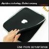 """2012 new for 11"""" macbook air bag,laptop bag for macbook air,"""
