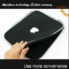 "2012 new for 11"" macbook air bag,laptop bag for macbook air,"