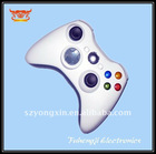 Best price hot sell wireless game joystick for xbox360