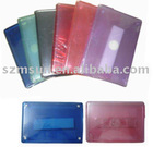 "For MACBOOK PRO 13.3"" (466 467 990 991) Crystal Case"