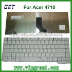 Brand new US layout for Acer 4710 laptop keyboard