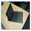 new arrival keyboard cases for ipad
