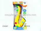 MQ79132 Funny Musical Toy for Childern - Saxophone Toy