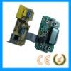 Latest insustrial control PCBA