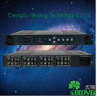 free to air satellite receivers in africa