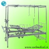 WM419 hospital traction hospital bed